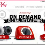 HireVue's $25 million Sequoia funding jumpstarts 42% job growth, global expansion