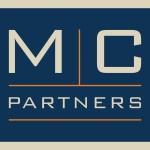 Mercato Partners increases Primary Data funding to $60 million