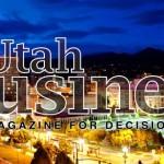 Utah's 2014 30 Women to Watch