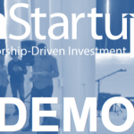 BoomStartup summer cohort on track to raise $7M after Demo Day