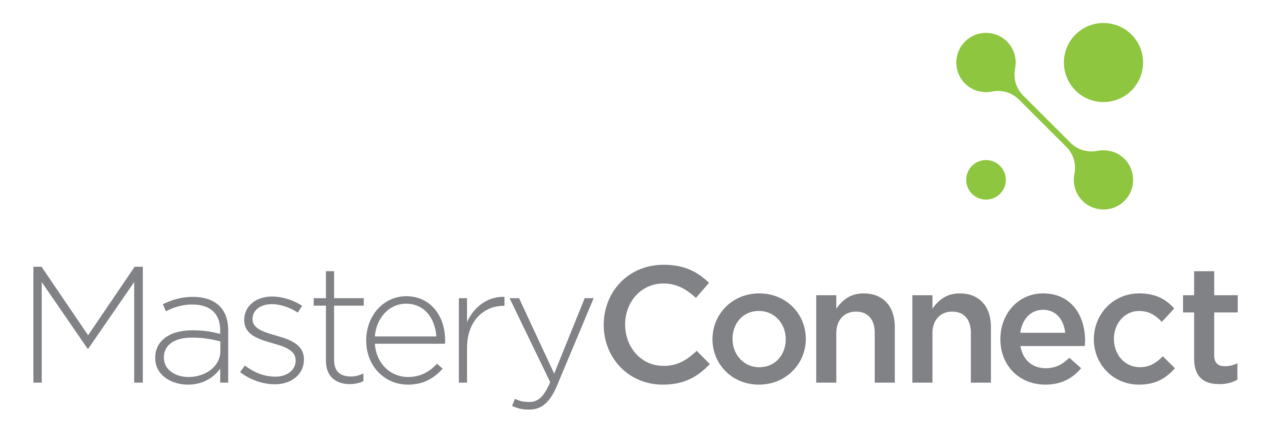https://app.masteryconnect.com/session/new