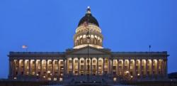 Utah-Capitol-3_small