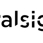 Pluralsight acquires Code School for $36M