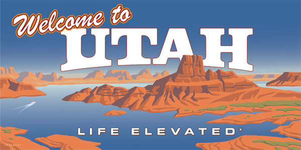 15,000 – Retraining, attracting Utah's tech talent : Silicon ...