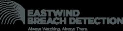 Eastwind-Logo