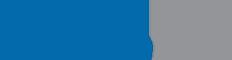 LeisureLink-Logo