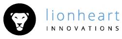 lionheart-high